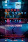 VASCO NON STOP LIVE 018-019